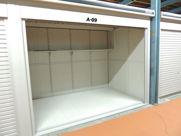 A-09 内部画像 ¥26000-小.jpg